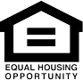 Equal Opportunity Housing Provider